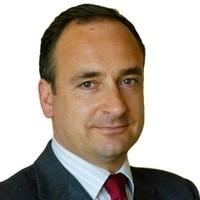 Marco Mondini